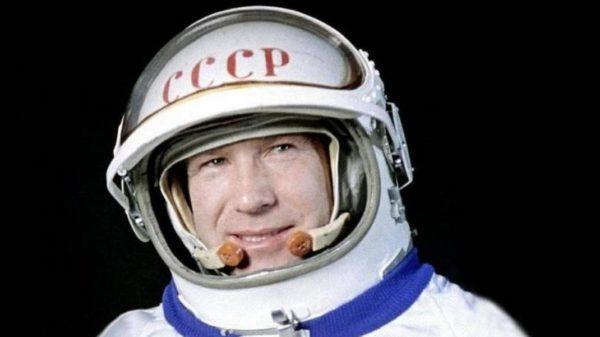 Alexei Leonov 1 600x337