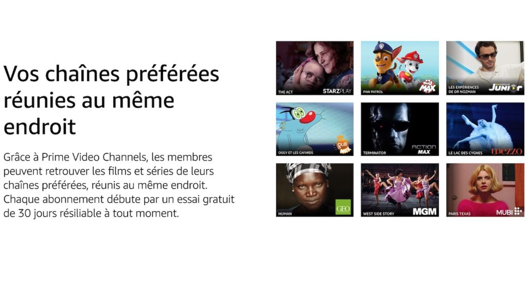 Amazon Channels France 1 1024x571
