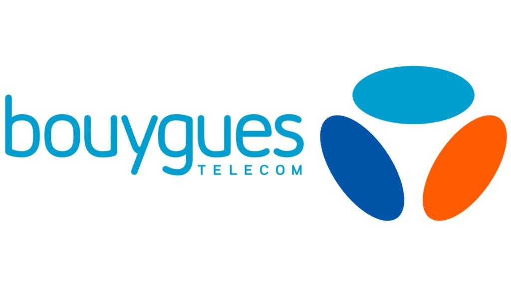 Bouygues Telecom : panne du réseau mobile en cours