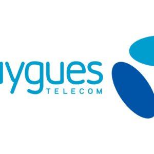 Image article Bouygues Telecom propose un service de réparation de smartphones à ses clients