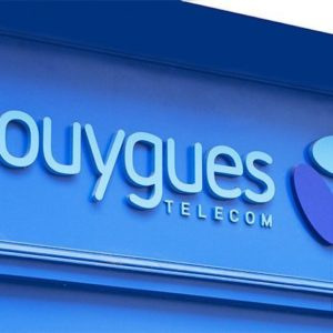 Image article Panne chez Bouygues Telecom : Internet, TV et téléphone inaccessibles pour de nombreux clients