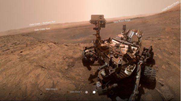 Curiosity Selfie 1 600x336