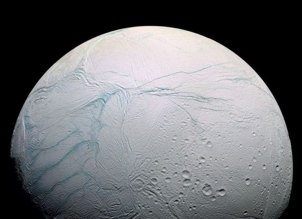 Encelade 600x435