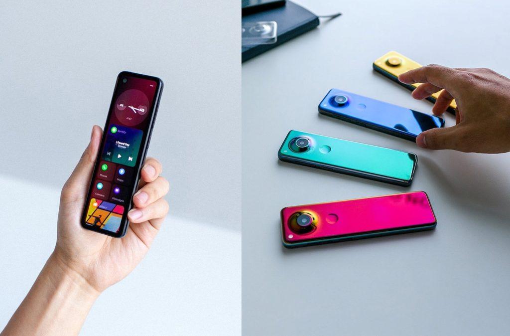 Essential Smartphone Allonge 2 1024x674