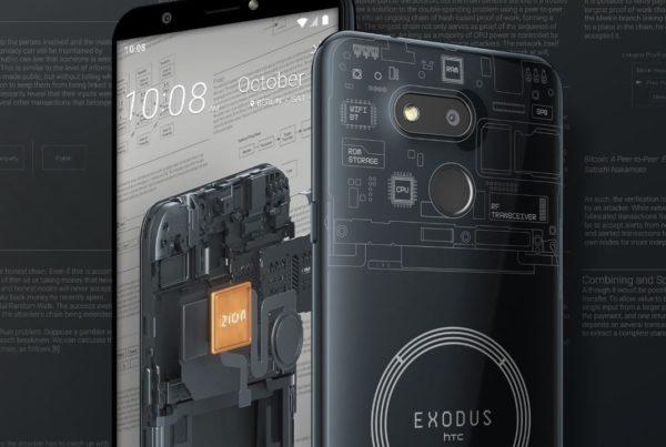 Exodus 1S HTC 600x403