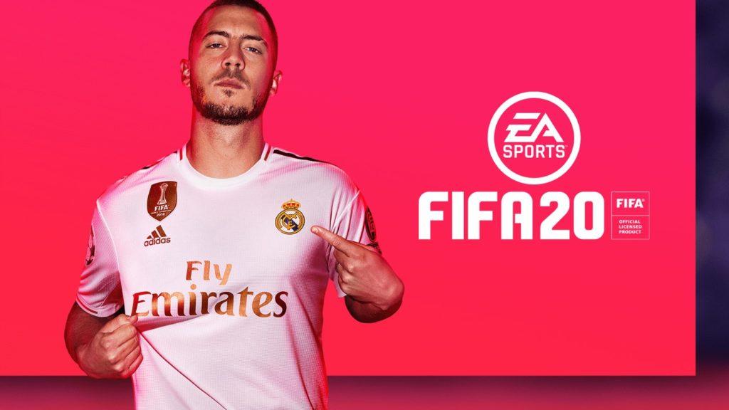 FIFA 20 1024x576