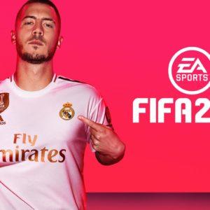 Image article FIFA 20 : la première grosse mise à jour pour corriger les bugs est disponible