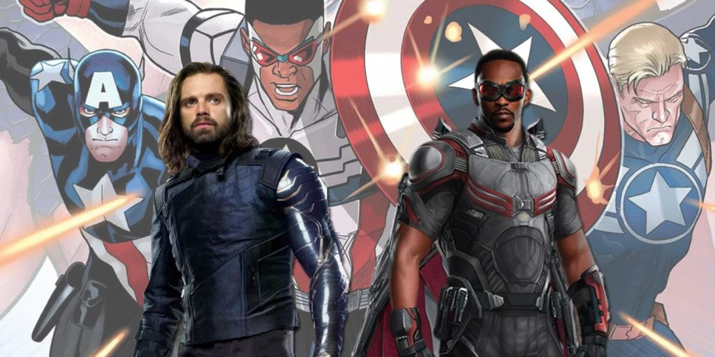 Falcon And The Winter Soldier 1024x512