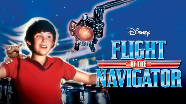 Flight Of The Navigator 600x337