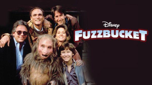 Fuzzbucket 600x337