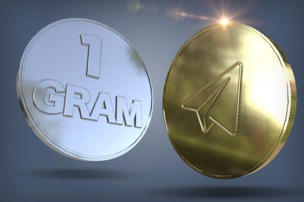 GRAM Cryptomonnaie 600x400