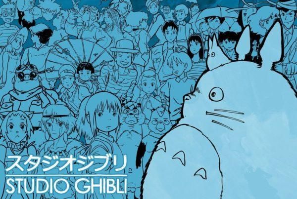 Ghibli 600x403