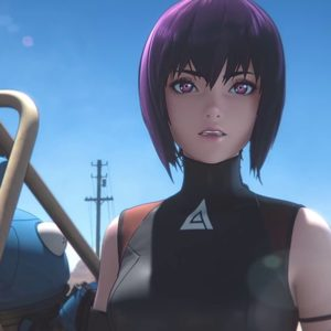 Image article Ghost in the Shell (Netflix) : premier teaser pour la série «CGI» inspirée de l'oeuvre culte d'Oshii