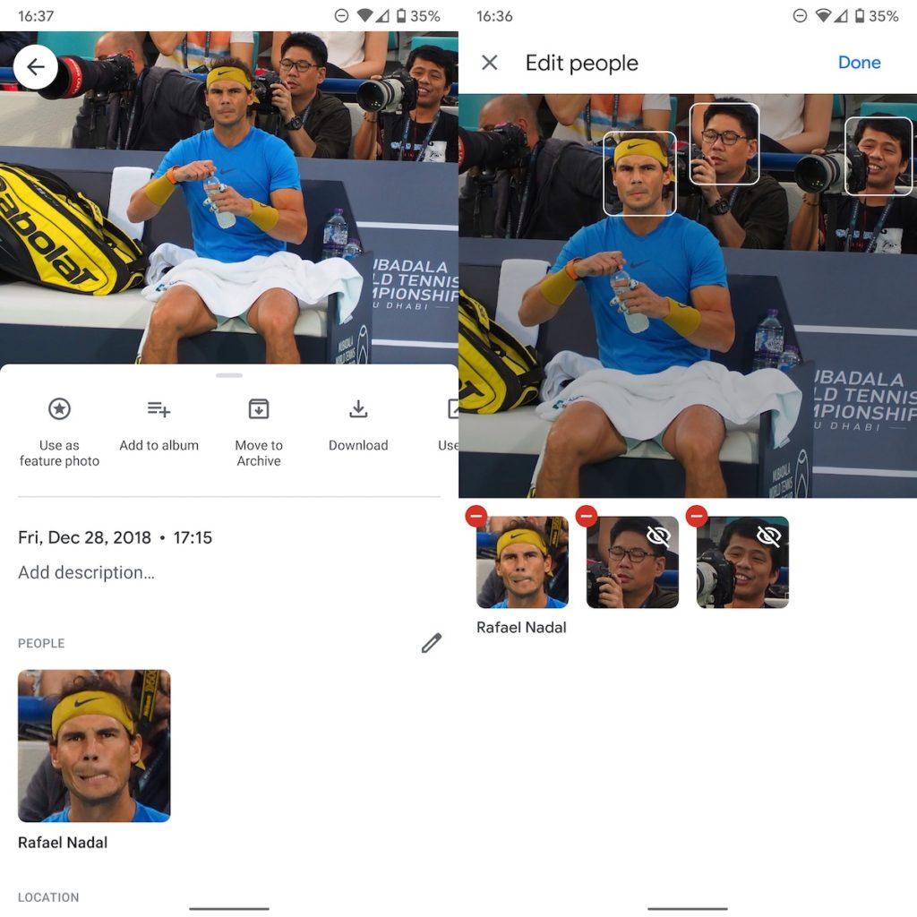 Google Photos Tag Visages Manuellement 2 1024x1024