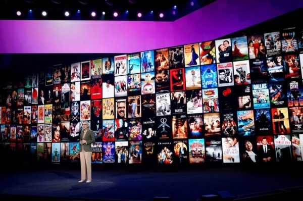 HBO Max Presentation 600x398