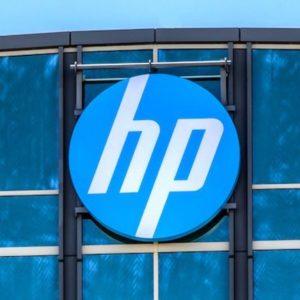 Image article HP refuse l'offre de rachat de Xerox de 33,5 milliards de dollars