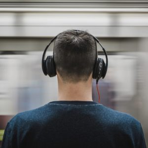 Image article Sony annonce la disponibilité de sa technologie audio à 360 degrés pour cet automne
