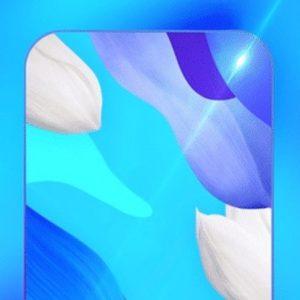 Huawei : un nouveau smartphone dévoilé en France le 17 octobre prochain