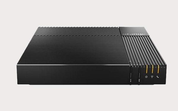 Livebox 5 600x375