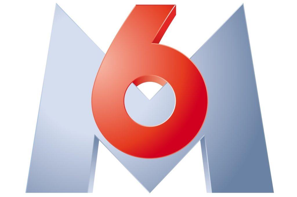 Logo M6 1024x680