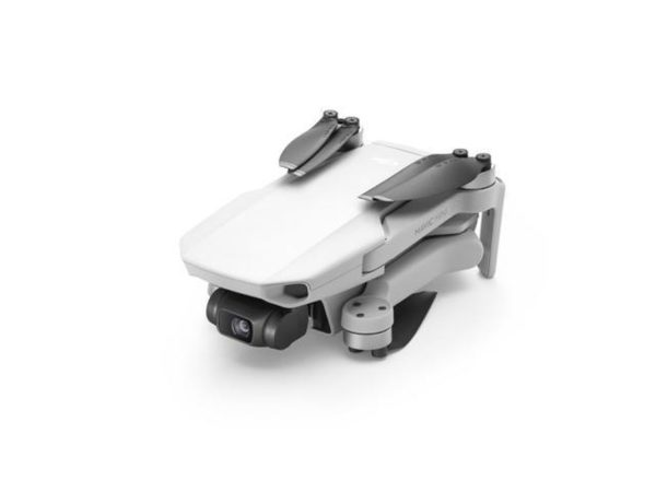 Mavic Mini Leak 2 600x450