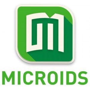 Image article Anuman Interactive devient Microïds, et annonce la création de Microïds Indie, une structure pour les studios indépendants