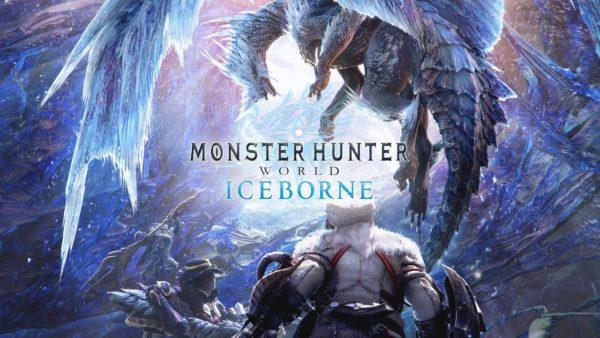 Monster Hunter World Iceborne Logo Ds1 1340x1340 600x338