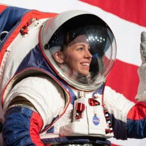La NASA lance une campagne de recrutement d'astronautes pour le programme Artemis