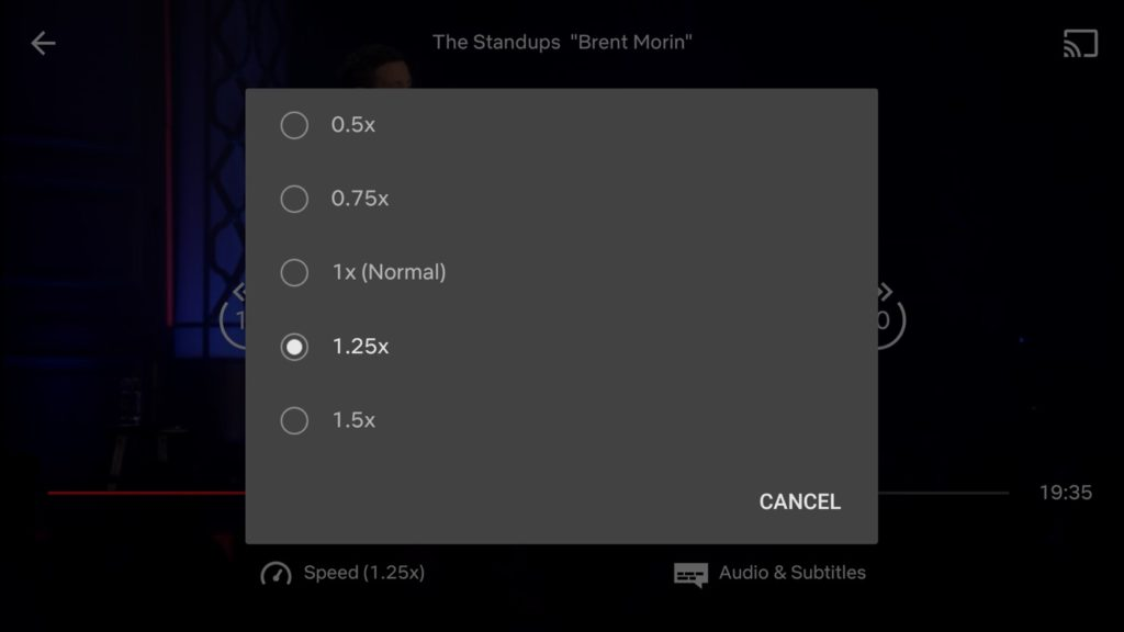 Netflix Lecture Acceleree Ralentie 1024x576