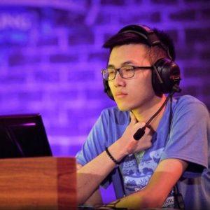 Blizzard «évalue la situation» après la disqualification d'un pro-gamer favorable aux manifestants de Hong-Kong