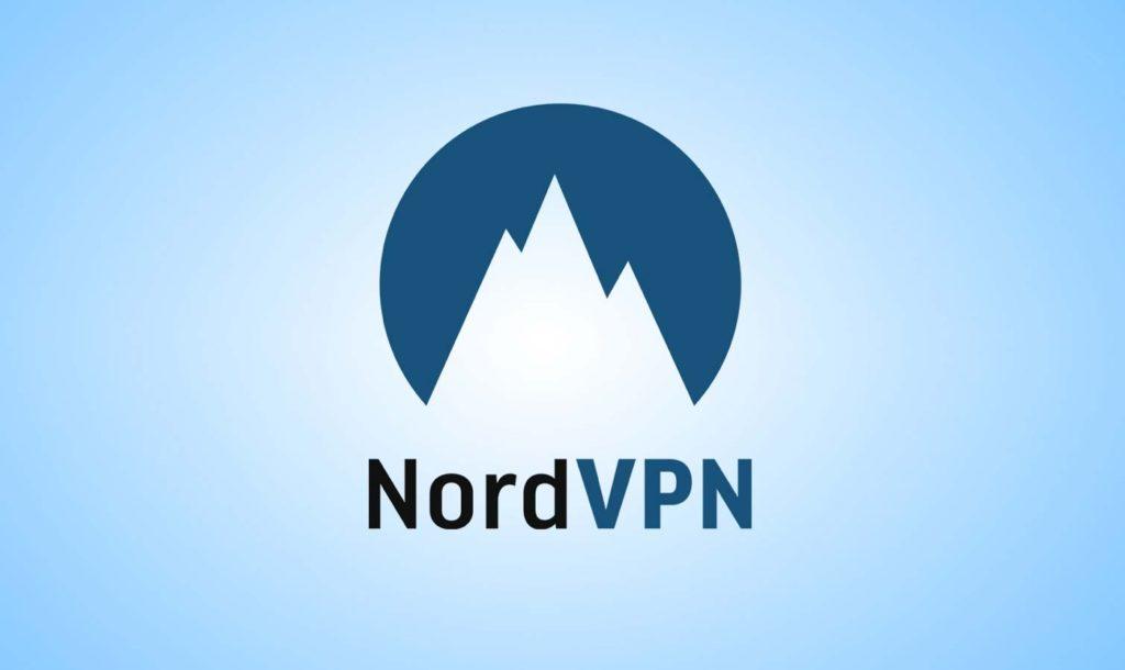 NordVPN Logo 1024x610