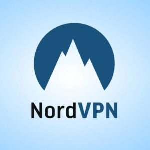 Image article Le VPN NordVPN reconnaît avoir été hacké