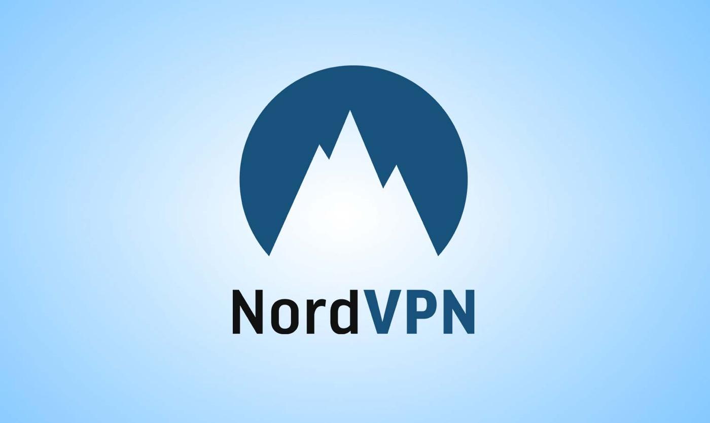 Contrôle d'Internet : la Russie bloque NordVPN et d'autres VPN