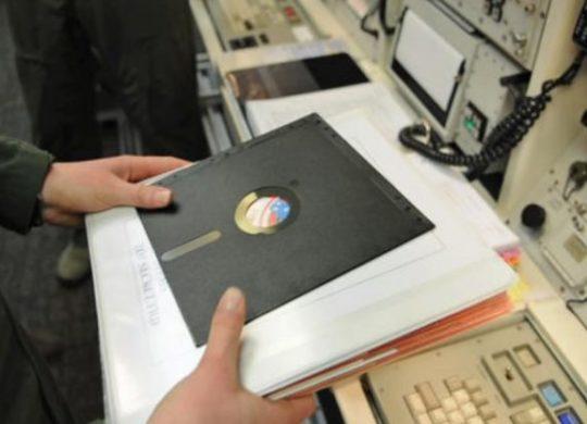 Nuclear-Floppy-796×417