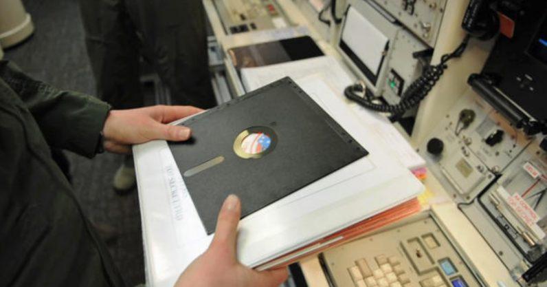 Nuclear Floppy 796x417