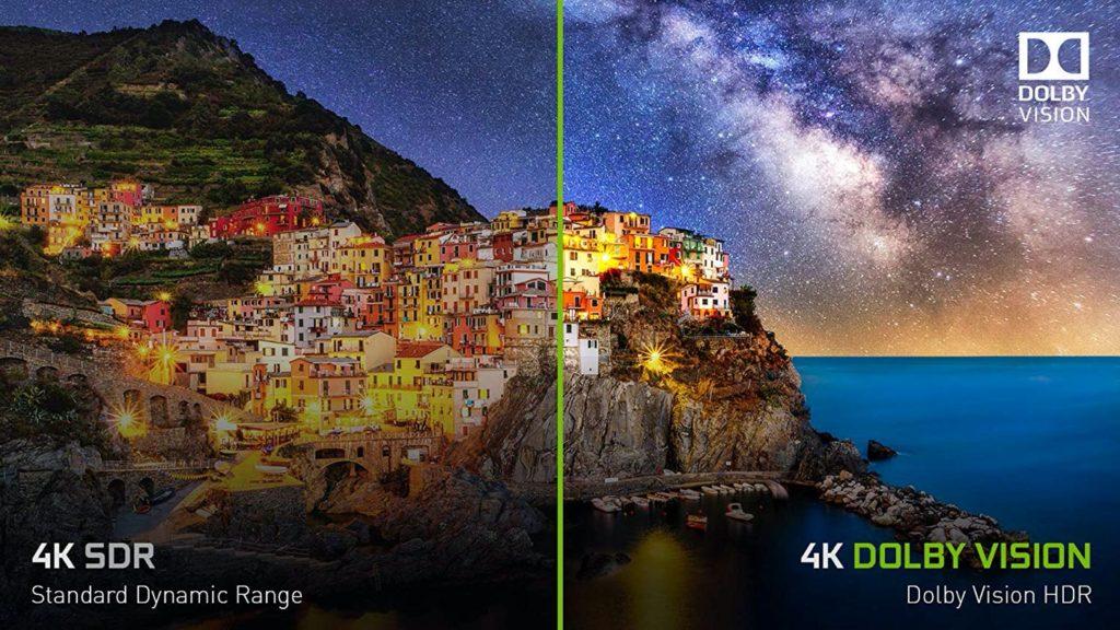 Nvidia Shield TV Pro Dolby Vision 1024x576