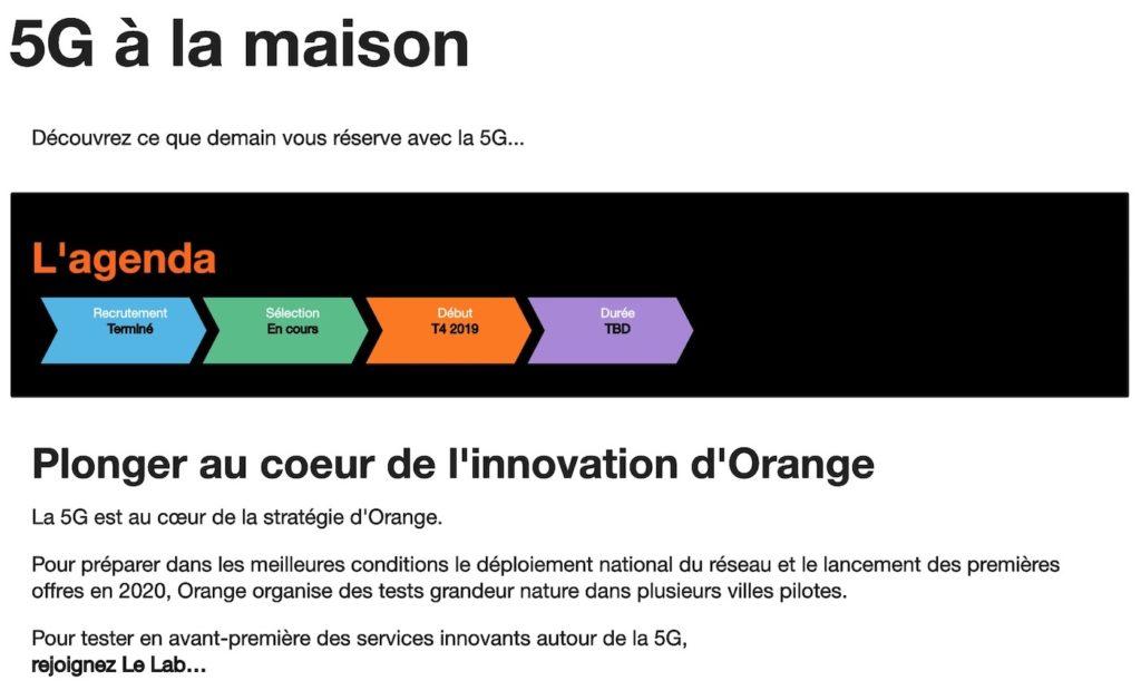 Orange Test Box 5G 1024x619