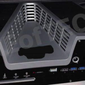 Image article PS5 : un premier cliché… du kit de développement ?