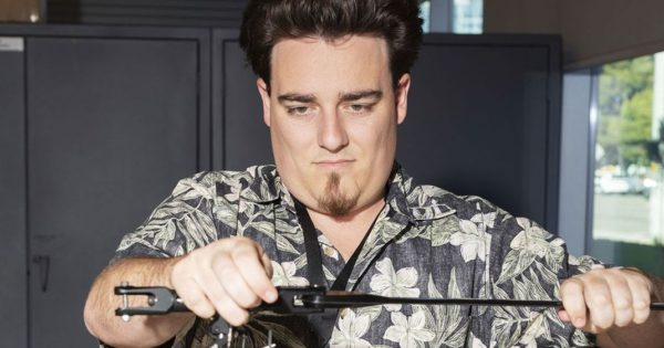 Palmer Luckey Drone Interceptor 600x315