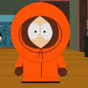 South Park : face à la polémique, Netflix diffuse finalement les épisodes censurés