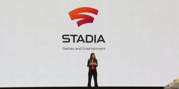 Stadia Game Studio 600x300