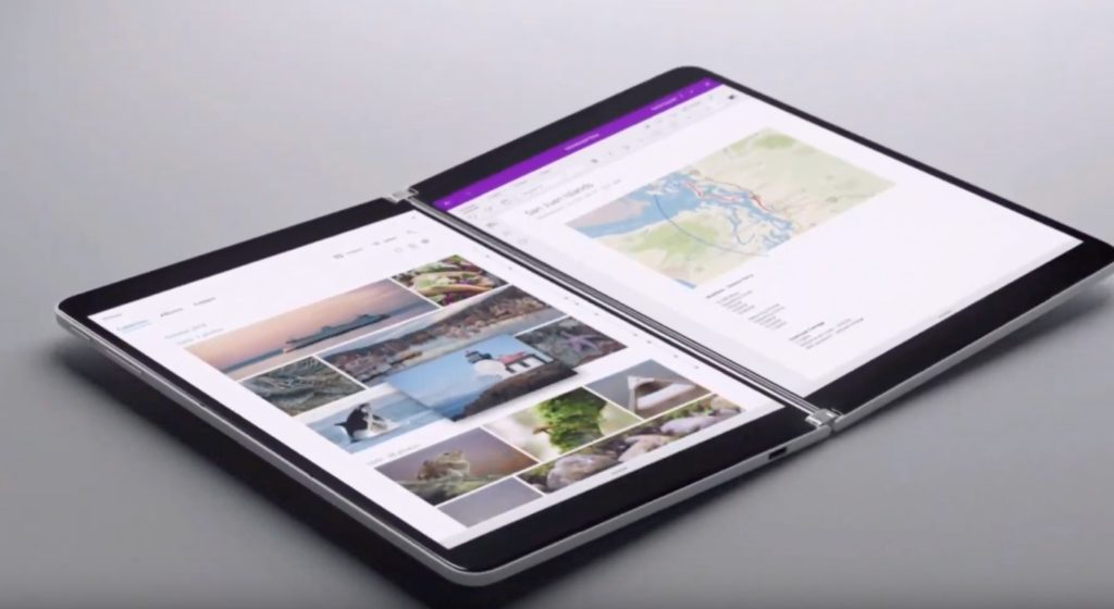Surface Neo 1024x560