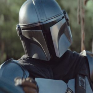 Image article Disney+ : les séries déjà disponibles en streaming et téléchargement illégal
