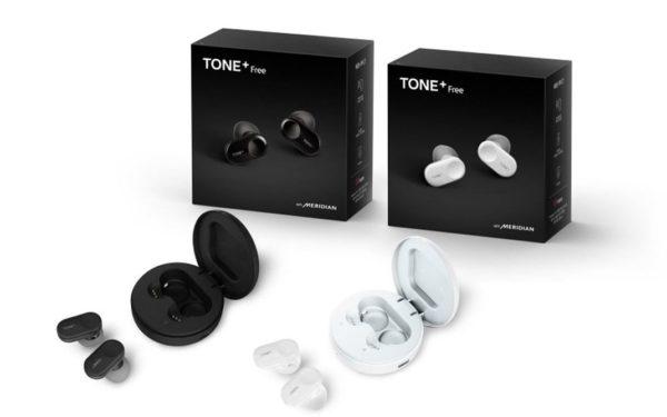 Tone Intra LG 600x375