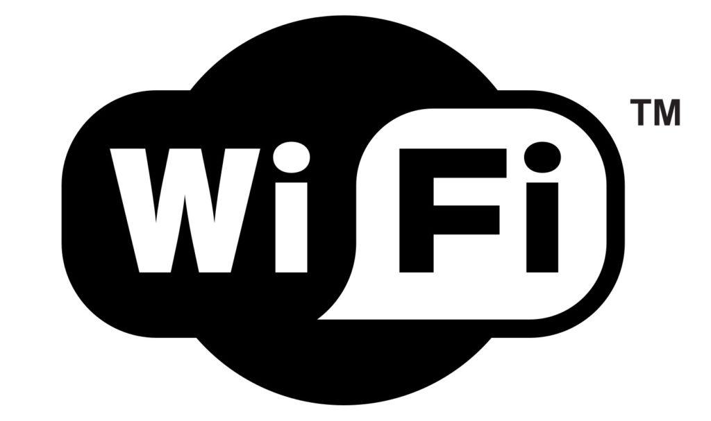 Wi Fi Logo 1024x607