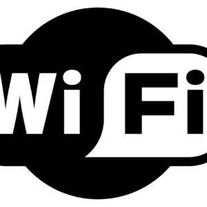 La portée du Wi-Fi étendue de plus de 60 mètres avec une mise à jour logicielle