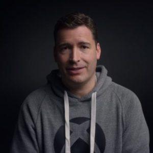 Mike YBarra quitte la division Xbox et devient Vice-Président de Blizzard