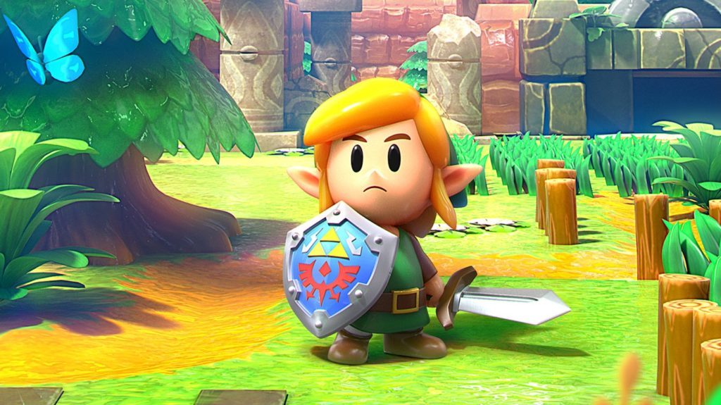 Zelda Link Awakening Switch 1024x575