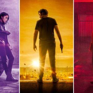 Comment je suis devenu super-héros : enfin un film français «super-héroique», avec Poelvoorde et Leïla Bekhti en vedettes (trailer)