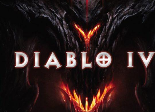 diablo-4